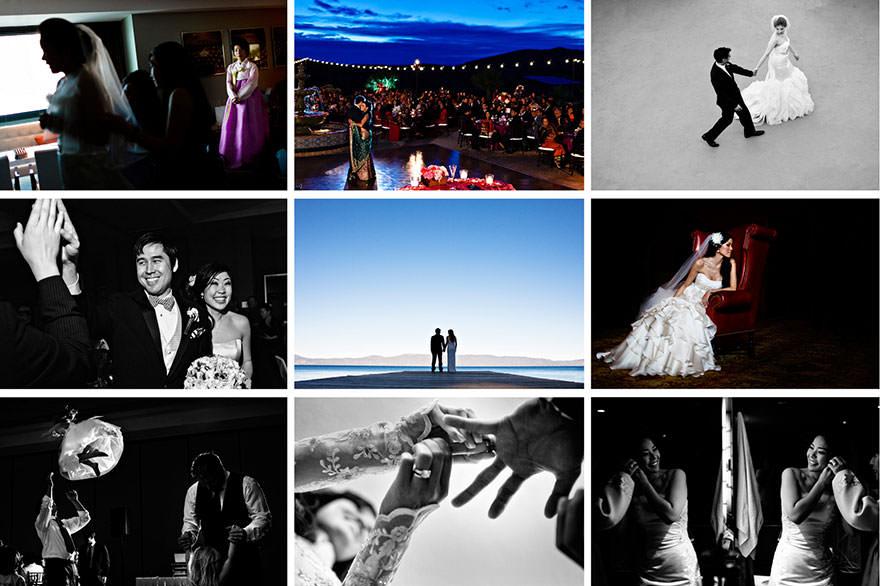 JAN&TEY Collage
